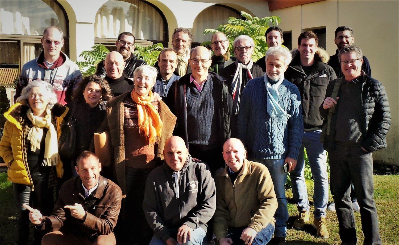 Forum Julii Echecs Echiquier D'Azur Fréjus Saint-Raphaël